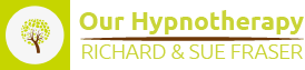 Our Hypnotherapy